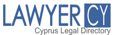 Cyprus Lawyers Directory | LAWYER CY | Lawyers in Cyprus